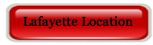Lafayette location